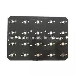 고전력 LED PCB 보드 공장