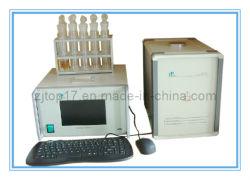 Hcy-20 ЯМР содержание масла измерительные приборы