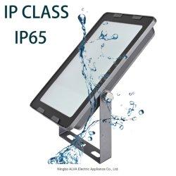 Высокое качество IP65 50W высокой мощности для наружного освещения водонепроницаемый высокая мощность лампы освещения безопасности, 200Вт лампы накаливания Светодиодный прожектор