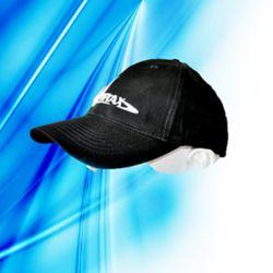 3D 100% del Man del cotone Emb Cap