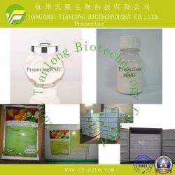 Prometryn (97%TC, 80%WP, 90%WDG, 500SC) - Herbicide