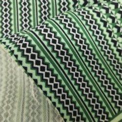 100% Viscose Alta qualidade de iões de prata atividade antibacteriana dos tecidos de fibras de Seda Anti - Radiação eletromagnética atividade antibacteriana de vestuário Hospitalar