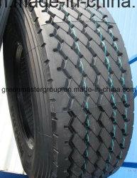 / / Camión Linglong Doublestar neumáticos 385/65R22.5 425/65R22.5 445/65R22.5 DSR588