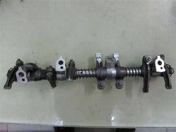 Toyota의 1dz/2z/11z/13z/14z 엔진을%s 로커암 샤프트 회의