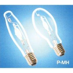 Início de pulso metal halide Lamp (P-MH)