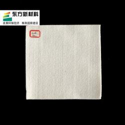 Tessuti non tessuti/geotessuto del breve poliestere della fibra