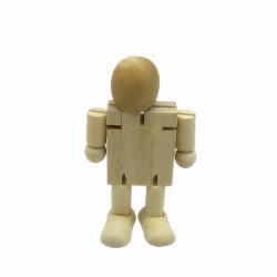 기념품 선물 나무 풀 퍼펫 키즈 장난감