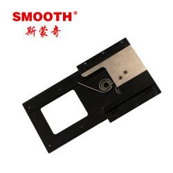 Schweber für elektronisches Zigarettenetui/Zigarre-Kasten
