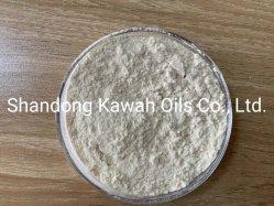 Напряжение питания на заводе не изолировать 35040090 ГИО соевого белка