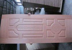 [هيغقوليتي] الصين مصنع [مدف] باب جلد/باب خشبيّة/باب صلبة