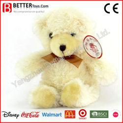 Рекламные подарок фаршированные животных Мишка Мягкая игрушка для детей