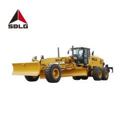 Sdlg G9290/G9290f 새로운 외관 다용도 모터 그레이더가 널리 사용됩니다 후방 리퍼 및 전방 도저를 포함한 고속도로 건설