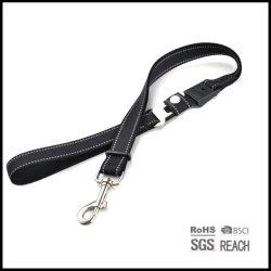 マルチ機能調節可能な犬の鎖のカー・シートベルト