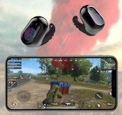 Motorola Cp200 워키토키 Bluetooth 이어폰을%s 기관자전차 헬멧 무선 핸즈프리 FM Bluetooth 내부전화 또는 내부통신기 헤드폰 양용 라디오 이어폰