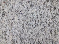 Granito branco chinês Granito Seasame Seawave granito branco
