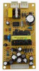 Universal-DVB Stromversorgungen-Vorstand Ea-Pb05
