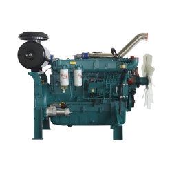 Bester verkaufenneuer Typ mit bester Qualitätsdieselmotor-/Diesel-Energie für Generator