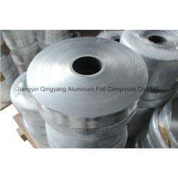 Cinta adhesiva de papel de aluminio para proteger