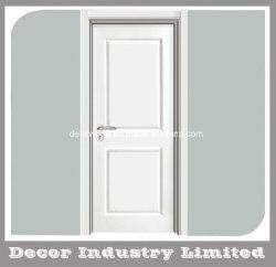 Pinte o grau 2 Painel de porta interior de MDF