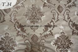 PC teints canapés chenille tissu moderne (fth31828)