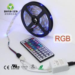 Etanche SMD 5050 Cordon LED 60LED/M Strip Light LED RVB