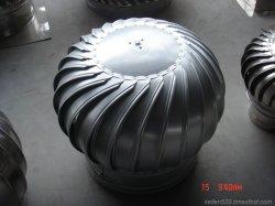 20дюйма Nopower крыши/промышленных Wind-Driven аппарата ИВЛ аппарат ИВЛ турбины вентилятора салона