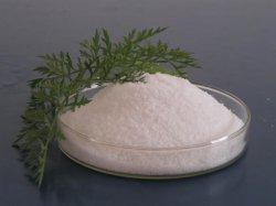 Sodio di Diclofenac 15307-79-6
