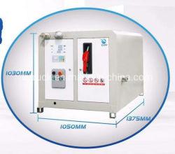 Bewegliche kleine Minikraftstoff-Station 1m3 2m3 3m3 4m3 5m3 für Treibstoff-Diesel-Benzin