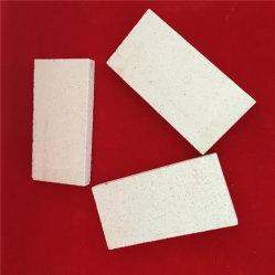 Рефрактерный Cordierite Mullite керамических деталей