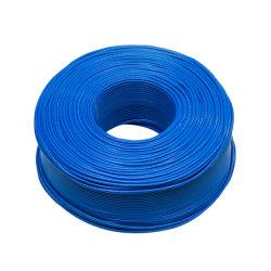 Tubo flessibile/tubazione/tubo del PVC di resistenza di temperatura insufficiente