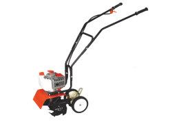 2 L'essence de course de puissants Mini 52cc du cultivateur agricole