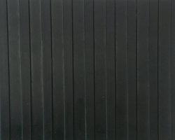 Breite der 10mm Stärken-2000mm verwendete allgemein Gummiblatt-Rückseiten-Oberflächen-Gewebe-Ende mit 1ply 2ply 3ply