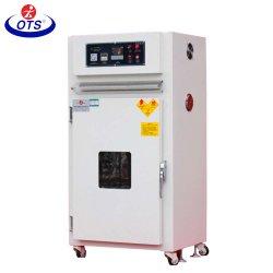 Forno di essiccazione a temperatura elevata industriale del laboratorio