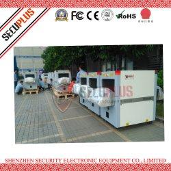 Audio Machine SPX-6040 van Introscope van de Controle van de Bagage van de Röntgenstraal van de Veiligheid van het Alarm (SECUPLUS)