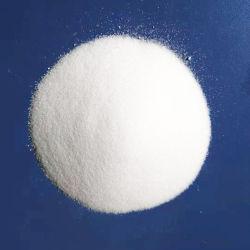 Umectantes, tensioactivos, descontaminação, emulsionar, sulfato de sódio anidro para exportação
