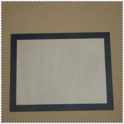Elektrisches Gerät-Fernsehapparat-ausgeglichenes Glas-Touch Screen LCD-Bildschirmanzeige-Panel