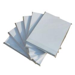 Kn-100 Papel de Transferência por sublimação de tecido de poliéster