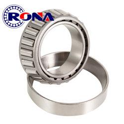 Roulement à rouleaux coniques Manufaturing 30218