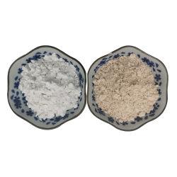 Кизельгур с широко Application-Diatomaceous массы порошка