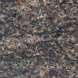 طبيعيّ حجارة ألوان [سفير] [بروون] صوّان لأنّ مطبخ [كونترتوب] جدار [فلوور كفرينغ]
