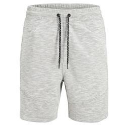 Для использования вне помещений пустой контакт половина щетки флис короткие брюки для мужчин