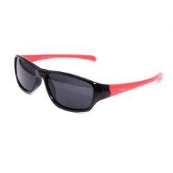 아이들을%s 극화한 렌즈 안전을%s 가진 색안경이 도매 공장 주문 다채로운 형식에 의하여 농담을 한다
