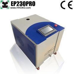 De Koolstof Schonere Hho 6.0 van de Motor van Hhoko het Vlekkenmiddel van de Stortingen van de Koolstof van de Was van de Machine
