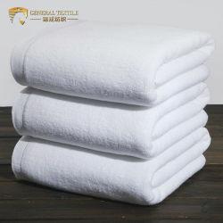 100% algodão toalhas de banho e toalha de banho (JRL083)