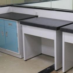 Mobiliario de laboratorio Lab tabla tabla de saldo para el Laboratorio de Química Analítica