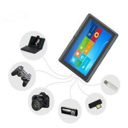 7인치 Android 태블릿 제조업체 풀 사이즈 USB 저가 태블릿 PC 판매