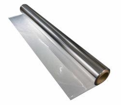 Het verpakkende Bitumen van het Dakwerk van het Aluminium van de Folie