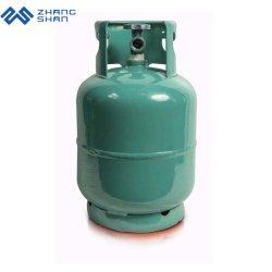 Le Kenya Tanzanie Ghana 3Kg 5Kg 6Kg de GPL bouteille de gaz vide