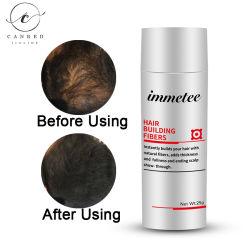 2019 nouveaux produits de soins capillaires cheveux pour cheveux de traitement de fibres synthétiques