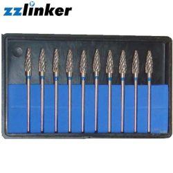 Lk-P21 taglierine dentali del carburo di tungsteno dell'HP 2.35mm